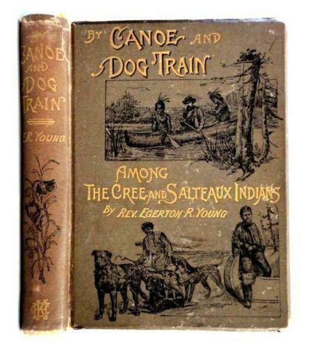 Antique Dog Book Ebay
