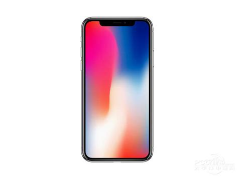 apple iphonex gb specifications detailed parameters