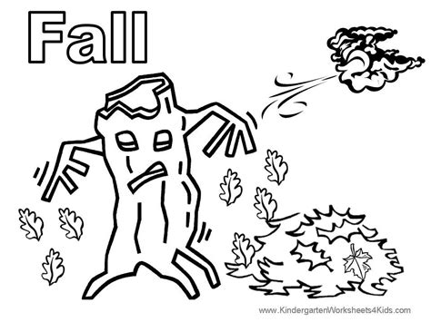 preschool fall coloring pages az coloring pages 928 | pi58ppbi9