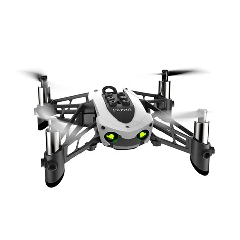 parrot mambo fly drone parrot official