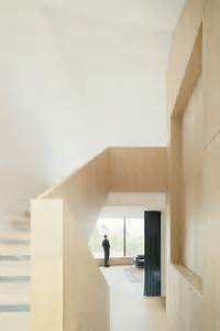 Architektur Und Design Zeitschrift : gallery of haus b yonder architektur und design 10 ~ Indierocktalk.com Haus und Dekorationen