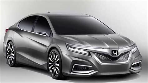 2019 Honda Accord Engine 2019