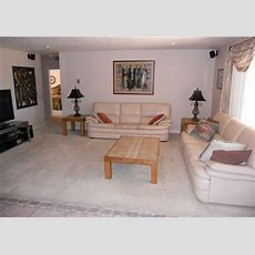22 Cheap Living Room Pictures, Global Furniture U7303c 2