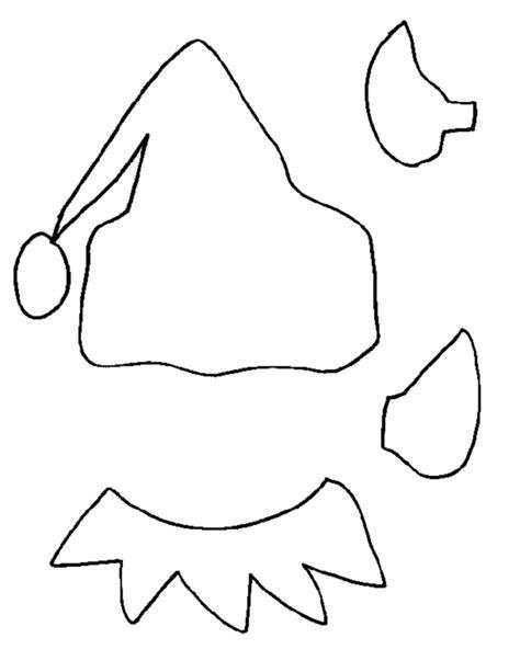 elf drawing  getdrawings