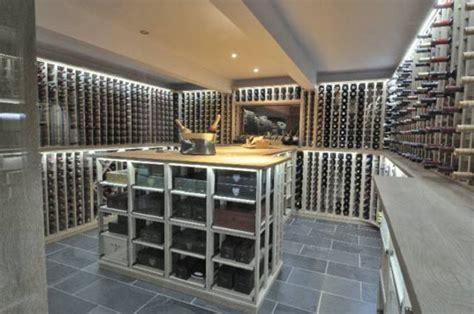 choisir sa cave 224 vin