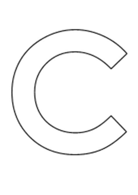 Zahlen in din a4 pdf vorlage zum ausdrucken schablonen zum ausdrucken kuchen schablone schablonen. Buchstaben Schablone Zum Ausdrucken Din A4