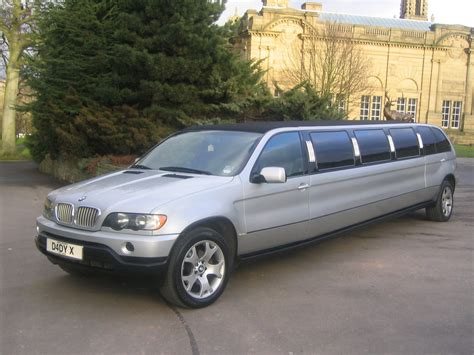 New Limousine Car by Used New Cars Limousine Cars Wallpapers Limousine Cars Pics