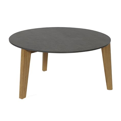 Attol Round Side Table With Ceramic Top Large  Oasiq. Hideaway Desks. Rubbermaid Tables. T Shaped Desks. Entry Level Help Desk Resume. Desk Com Vs. Desk Calendar Walmart. Industrial Console Table. Conference Room Table