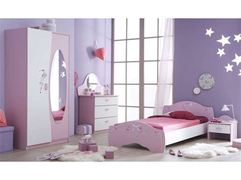 le bureau conforama armoire enfant papillon vente de armoire enfant conforama