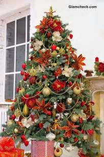 tree decoration ideas