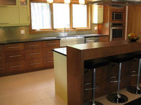 cuisine de couleur cuisine facade meuble cuisine ikea avec bleu couleur