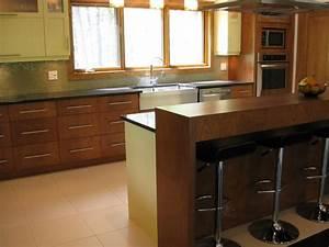 But Meuble De Cuisine : cuisine facade meuble cuisine ikea avec bleu couleur ~ Dailycaller-alerts.com Idées de Décoration