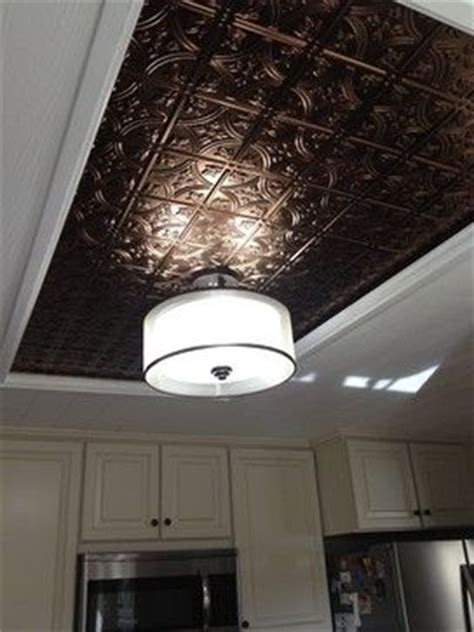 ideas  fluorescent light covers  pinterest ceiling light covers classroom