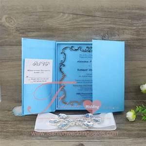 acrylic wedding invitations with silk boxplexiglass With acrylic wedding invitations diy