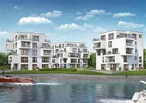 Haus Kaufen Rheine : lu rkm423 neubau innenstadt und bauvorhaben ~ Watch28wear.com Haus und Dekorationen