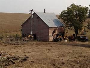 wisner ne barnwood trays With barn wood omaha