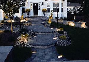 Outdoor lighting ideas archives outdoor patio ideas for Walkway lighting ideas