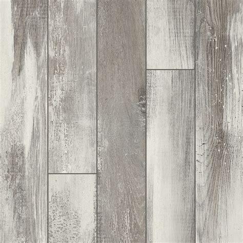 gray laminate gray laminate flooring flooring the home depot grey plank laminate flooring in uncategorized