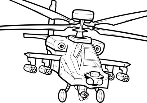 chinook helicopter coloring pages  getcoloringscom