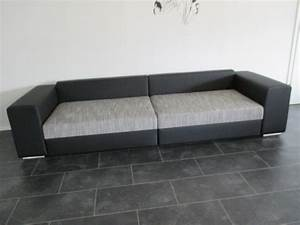 Fertighaus Preisvergleich Schlüsselfertig : big sofa mit bettfunktion big sofa mit bettfunktion big ~ Sanjose-hotels-ca.com Haus und Dekorationen