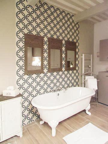 1000 ideas about carrelage parquet on parquet salle de bain carrelage int 233 rieur
