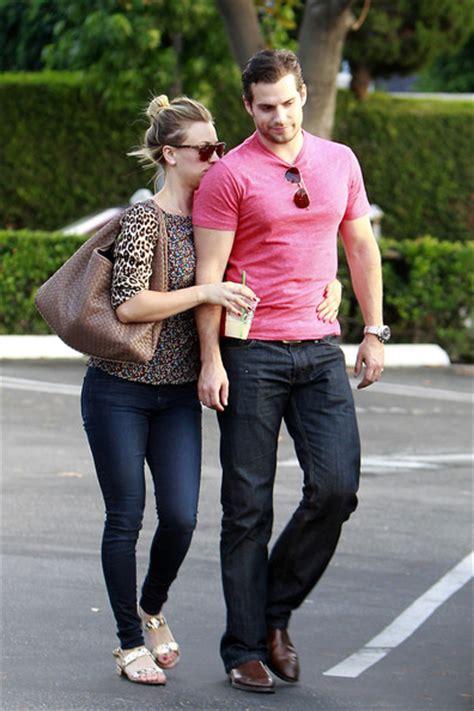 Hollywood Dirt – Eva Longoria Confirms 'Ready for Love ...
