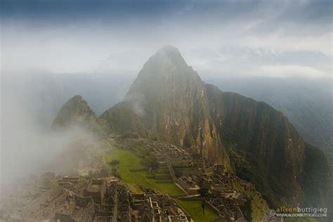 South America Landscapes   Alison Buttigieg Wildlife ...