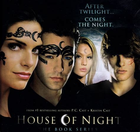 House Of Night Marked Quotes Quotesgram
