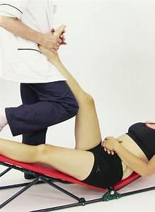 Блокада при болях сустава