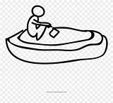 Sandbox Coloring Clipart Line Pinclipart sketch template