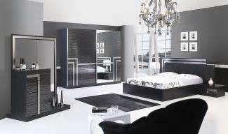 blue and black bathroom ideas bedroom colors with black furniture large and beautiful photos photo to select bedroom colors