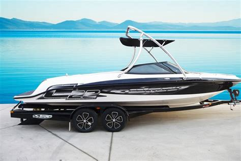 Century Boats Accessories by Ski Boats Wakeboards For Sale