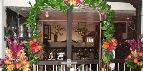 country garden caterers weddings get prices for wedding