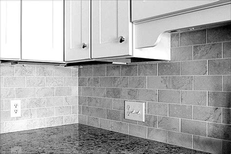 12 Subway Tile Backsplash Design Ideas + Installation Tips