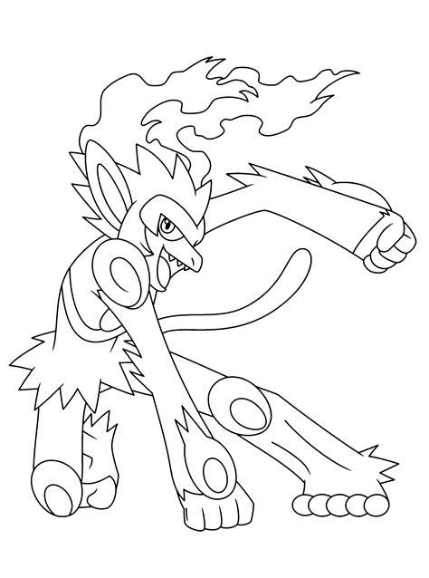 coloring page tv series coloring page pokemon diamond