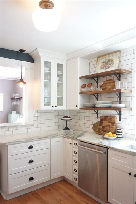 ikea kitchen makeover cost ikea kitchen remodel cost condo renovations on budget 4551