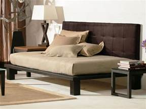 daybed with pop up trundle ikea pop up trundle bed assembly pop up trundle bed ikea pop up