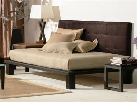 xl daybed with trundle daybed with pop up trundle ikea pop up trundle day bed