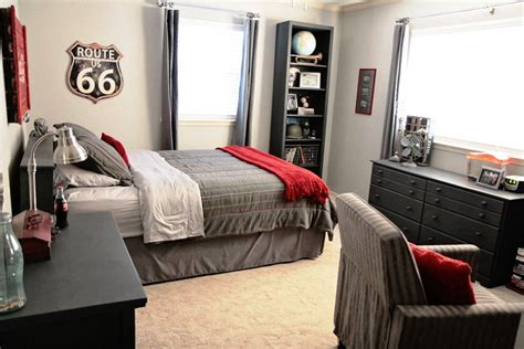 bedroom theme ideas wowruler bedroom small bedroom ideas with bookshelves and