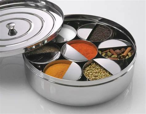Spice Rack Indian by 26 Best Images About Indian Tools On Saucepans