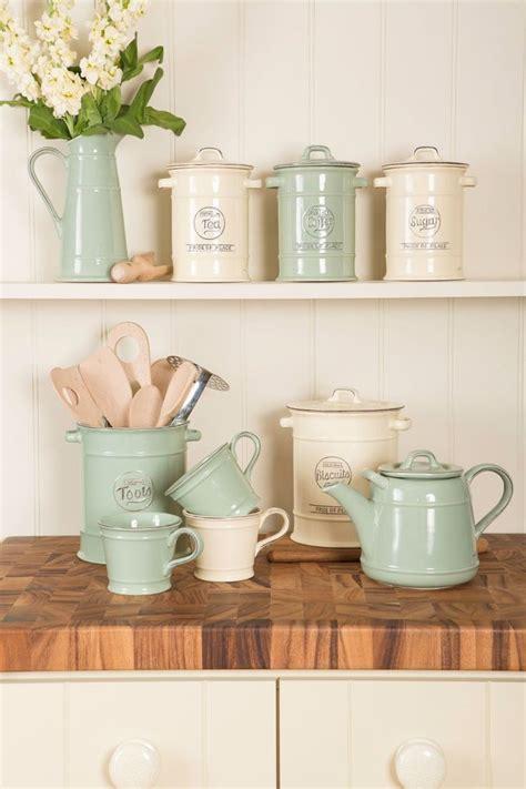 25+ Best Ideas About Pastel Kitchen On Pinterest  Pastel