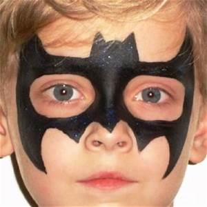 Hire a Face Painter for Children | Kids Party Entertainer ...