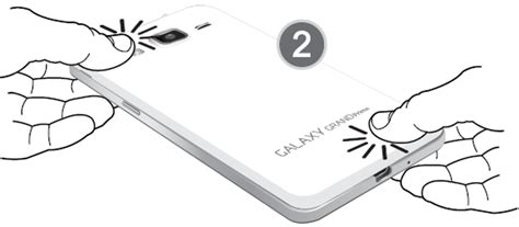 grand prime install  remove battery  battery cover sm gw samsung support ca