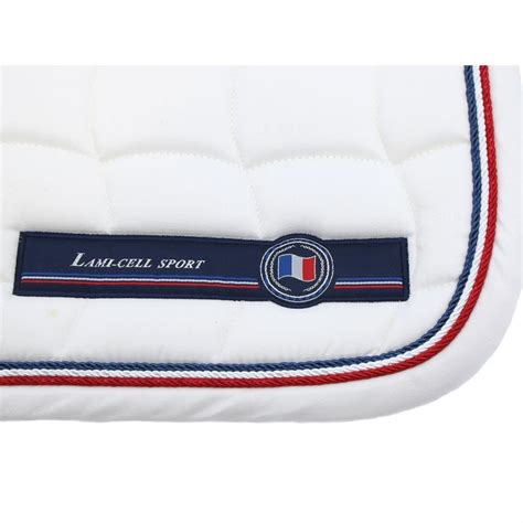 tapis france mixte rg lamicell lami cell pas cher