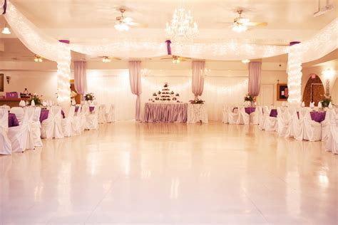 Salon Decorating Ideas For Quinceaneras by Decorations For Quinceaneras Salon Images