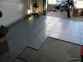 me your painted garage floor ideas corvette forum garage flooring ideas in uncategorized