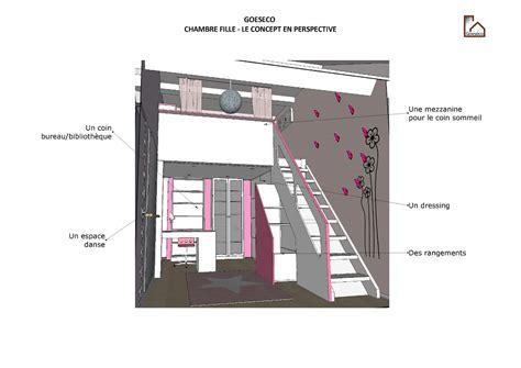 surface minimale d une chambre surface minimum pour une chambre une chambre sous les