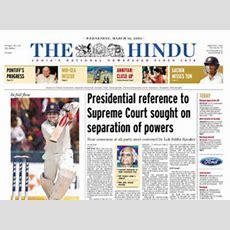 The Hindu2
