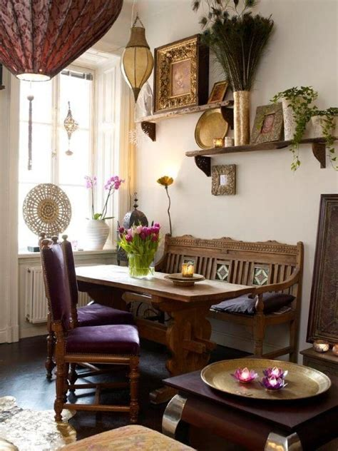 1000  images about Carribean Decor on Pinterest   Ethnic