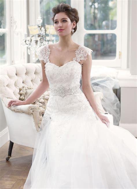 Wedding dress/vestido de novia (con imágenes) Vestidos